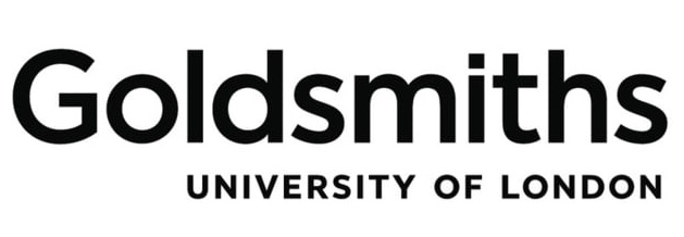 Goldsmiths University of London External programme Beaconhouse