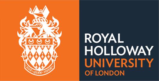 Royal Holloway University of London External programme Beaconhouse