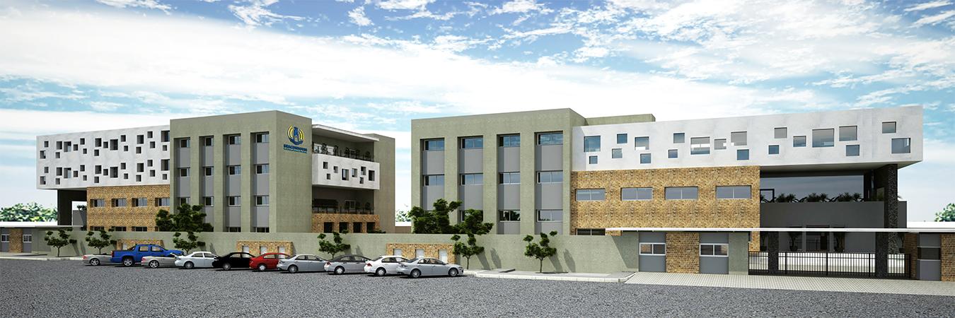 Beaconhouse educational complex islamabad