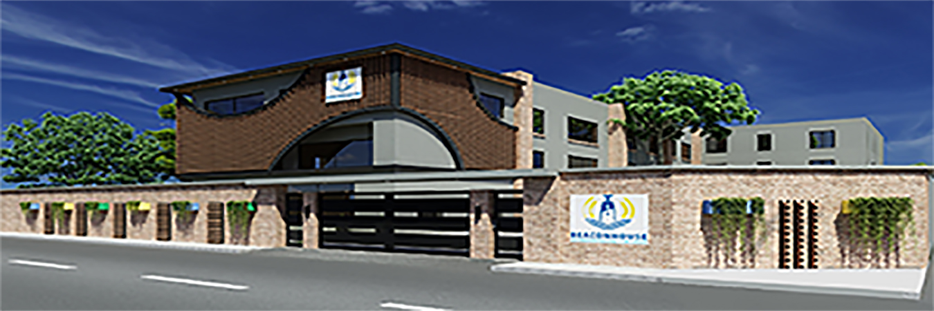 Beaconhouse international college Karachi campus for external Programmes pakistan