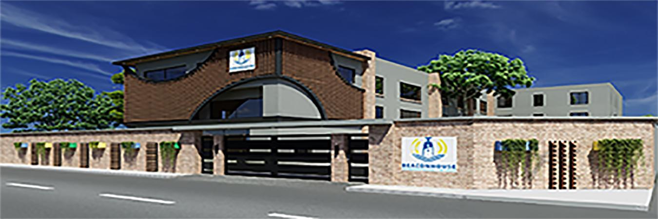 Beaconhouse international college Karachi campus for external Programmes pakistan