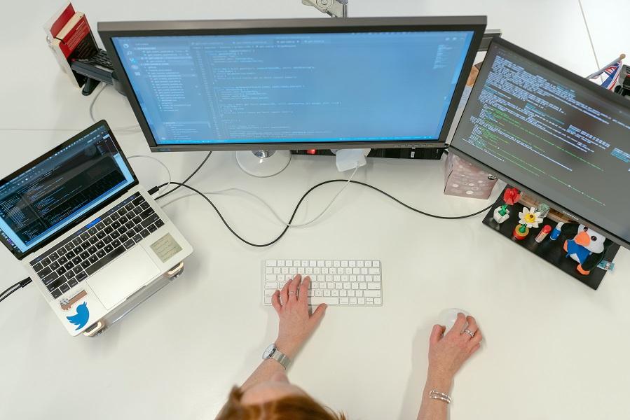 BSc. Computer Science