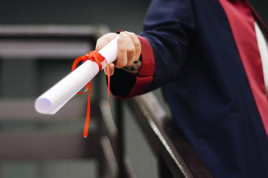 Bachelor of Laws (LLB) Honours